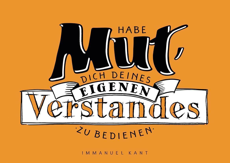 Denkanstoß im Mai, Motiv der Staatlichen Schlösser und Gärten Baden-Württemberg; Illustration: Petra Beiße