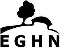 Logo des European Garden Heritage Network