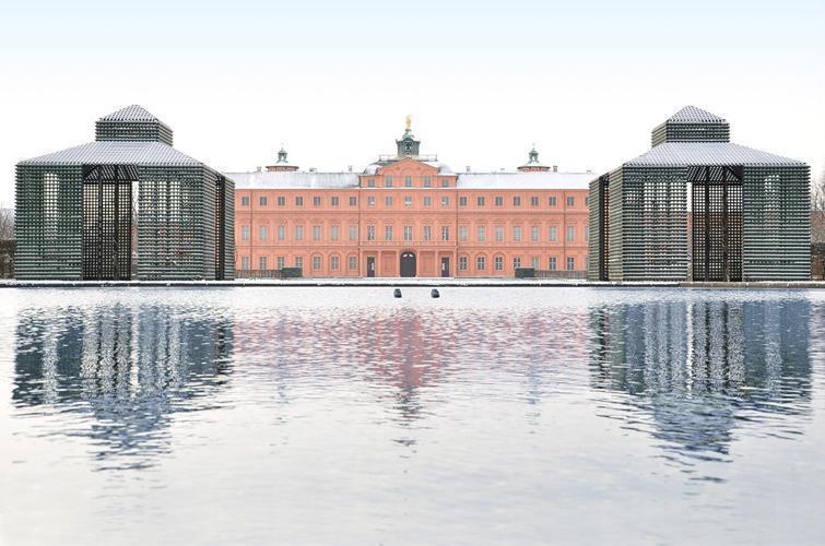 ; Foto: Staatliche Schlösser und Gärten Baden-Württemberg, Amea Design and More
