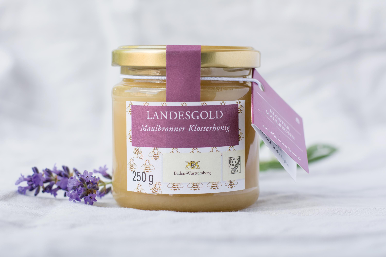 "Honig ""Landesgold"""