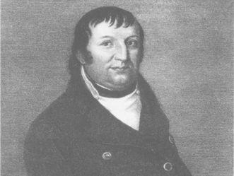 Reinhard Fischer