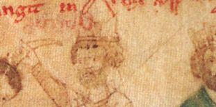 Calixt II.
