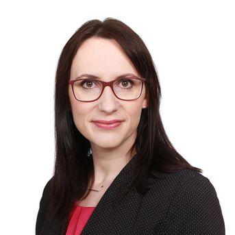 Elena Hahn M.A.