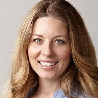 Janna Almeida
