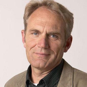 Gerhard Raab