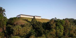 Site de la Heuneburg