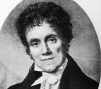 Philipp Albert Stapfer. Image: Wikipedia, in the public domain