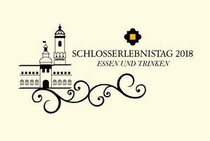 Motiv zum Schlosserlebnistag 2018