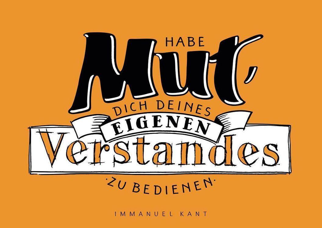 Denkanstoß im Mai, Motiv der Staatlichen Schlösser und Gärten Baden-Württemberg