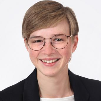 Meike Wiedemann