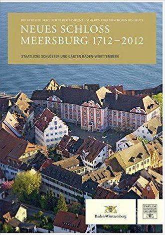 Titel der Publikation; Gestaltung: Verlag Schnell & Steiner