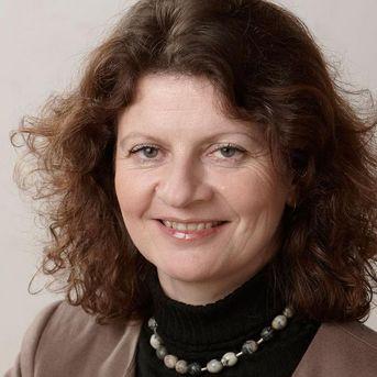 Dr. Birgit Rückert
