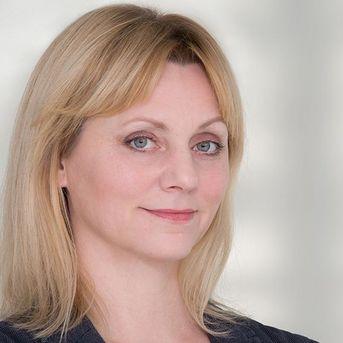 Magda Ritter