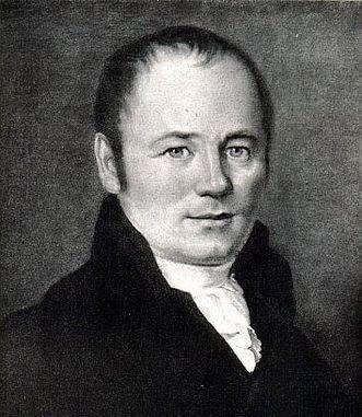 Karl Christian Gmelin