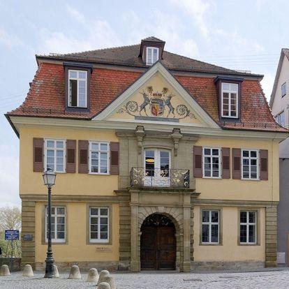 Alte Aula, Tübingen