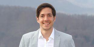 Pascal Vetter