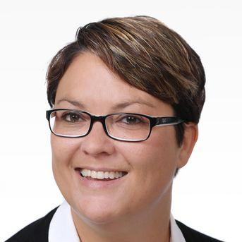 Verena Schönleber